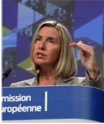Erasmus des religions : un nouveau vent clérical souffle sur l 'Union européenne !