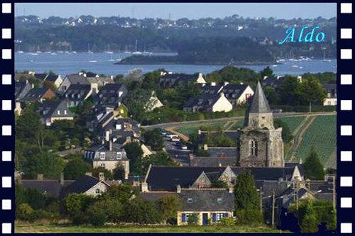 PPS Saint-Suliac