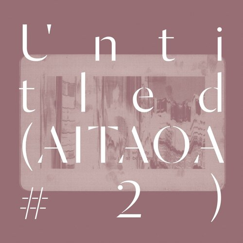 Portico Quartet - Untitled (AITAOA #2) (2018) [Electro Jazz Experimental]
