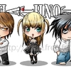 Cute-Chibi-Death-Note-death-note-1911933-877-620