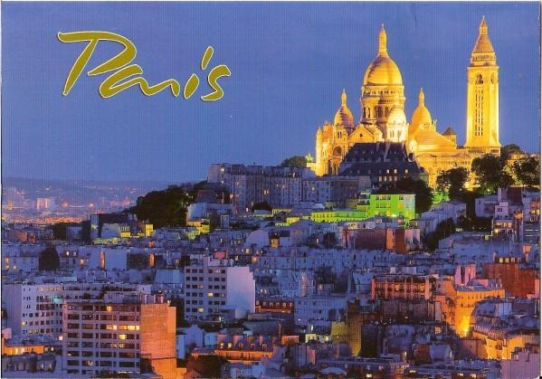 Paris-Violette-2.jpg