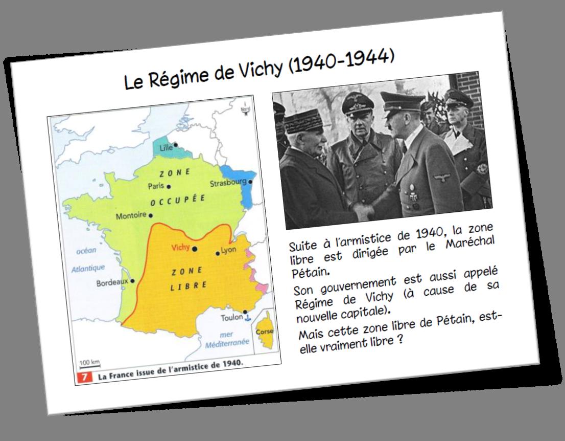 3ème guerre mondiale