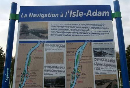 l_isle_adam_01