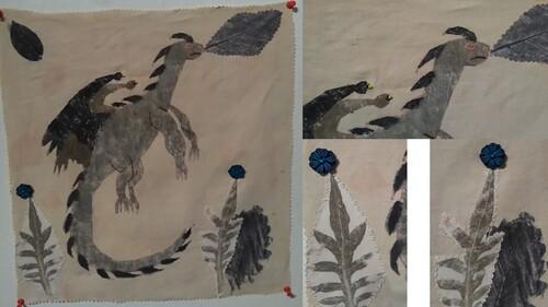 http://aufildesouvrages.eklablog.com/dragon-1-a127263694
