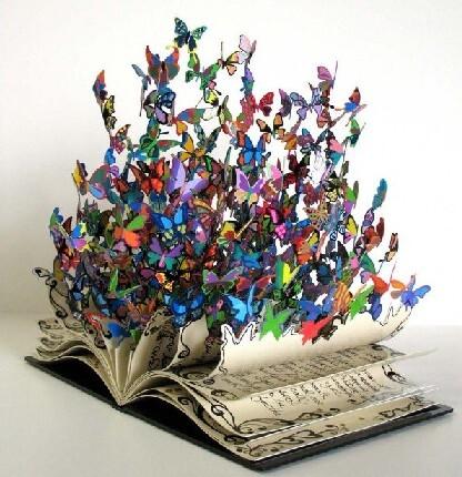 livvre-papillon.png