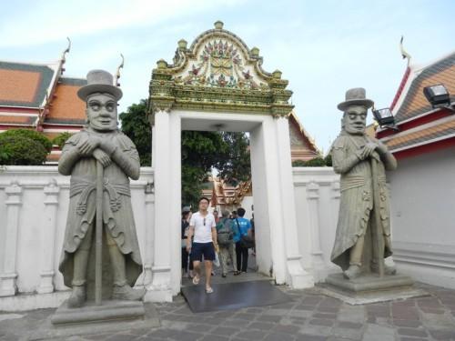 Thailande-Bangkok-samedi-15-151.JPG