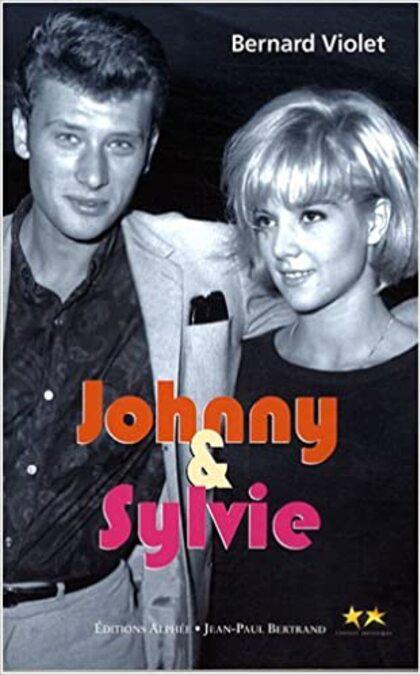 SYLVIE & JOHNNY *