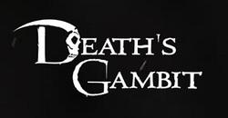 Death's Gambit sera disponible en août 2018