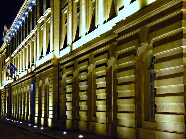 Hôtel de ville de Metz 3 mp1357 2010