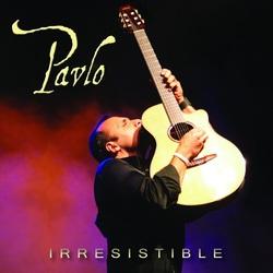 PAVLO - I Feel Love Again  (Romantique)