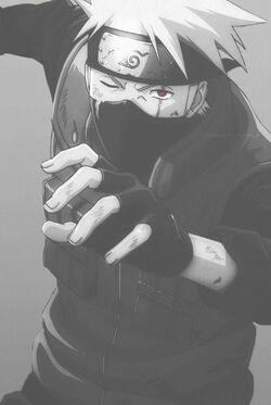 P.8 (Naruto)