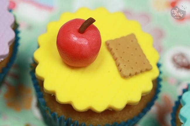 p{650}-cupcakes-la-rentree3-0472157001377172891