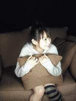 Hello! Project Digital Books Vol.2 ハロー!プロジェクトデジタルブックス Vol.2 Ai Takahashi 高橋愛 Wataame わたあめ