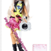 ever-after-high-melody-piper-doll-photo (1)