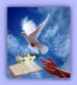 Bénédiction complète dans le Christ