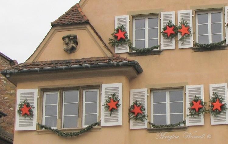Colmar : Balade du lundi 20 novembre 2/2