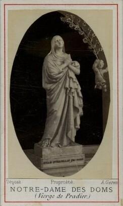 Notre-Dame des Doms (Avignon)