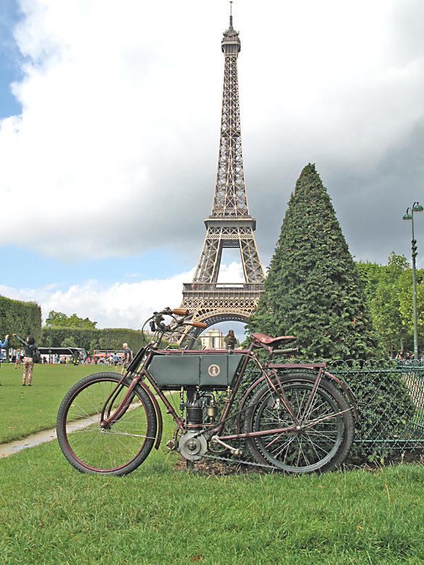 Lurquin-Coudert 1904 : un pèlerinage...