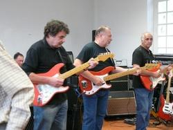 Le SamShad17 du 26/11/2011