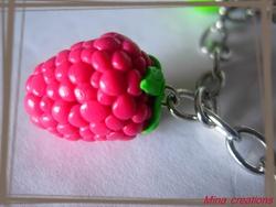 Bracelet trésor divers