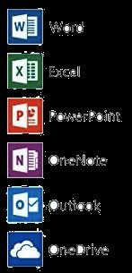 Office 365 GRATUIT
