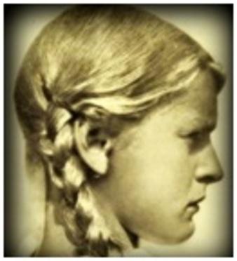 Magda Goebbels... la fille illégitime de Richard Friedländer !