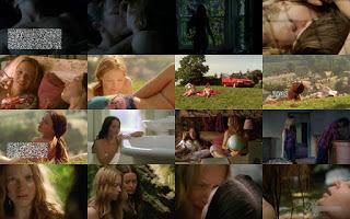 Моё лето любви / My summer of love. 2004.