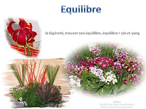2012 06 05 equilibre (1)