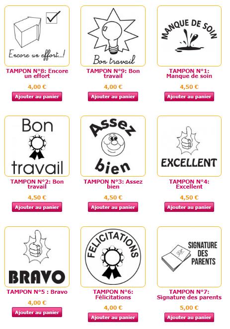 site de rencontre sérieux bretagne Ivry-sur-Seine