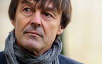 Nicolas Hulot : l'écologiste préféré des français