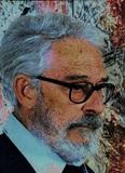 ₪ Artistes grecs plasticiens, peintres, sculpteurs, photographes (A à M)