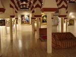 Narbonne - Le musée d'Art et d'Histoire