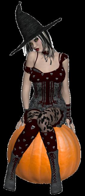 Hallo......halloween !