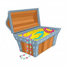 Incroyable : Sylvie découvre un sac Aldi rempli de bijoux en or dans un étang!