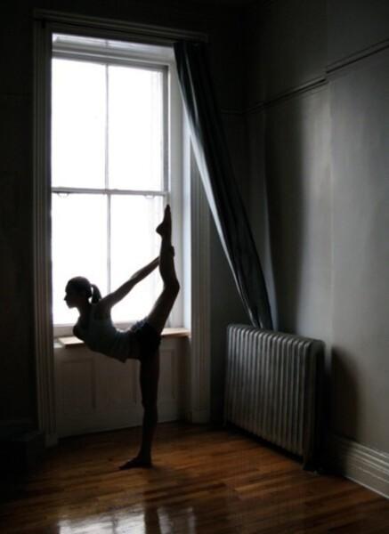 Yoga-fenetre.jpg