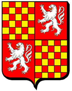 Mesnil-Bruntel