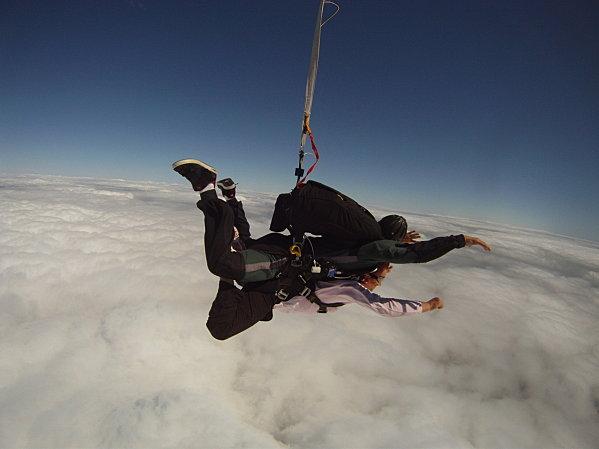 mon 3è saut en parachute-15-