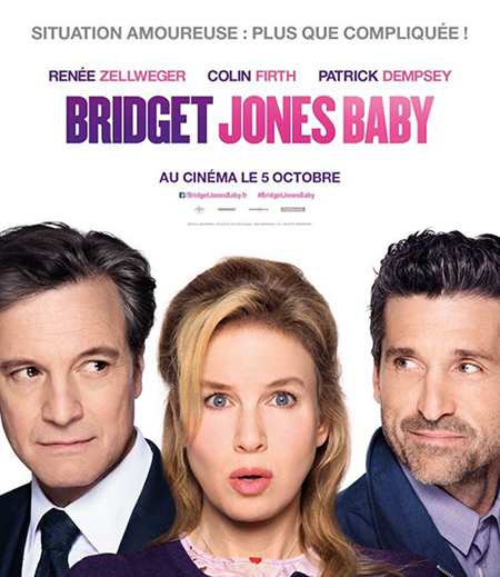 photo BRIDGET-JONES-BABY-affiche_zpsmxqevzg8.jpg