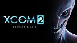 XCOM 2 : trois nouveaux mods en préparation