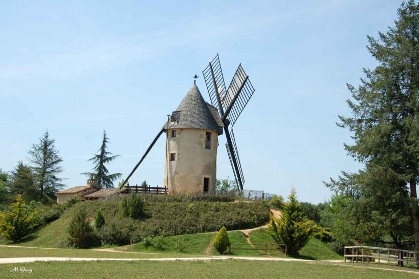moulin-a-vent-2157.jpg
