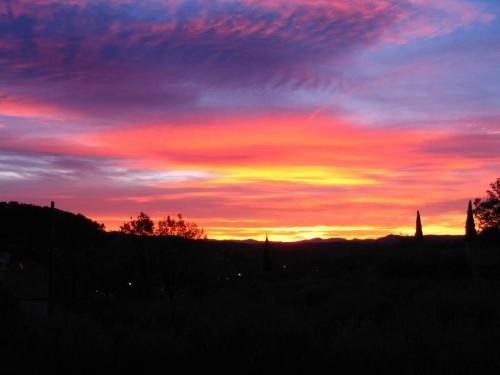 levé de soleil 14 12 2011 (3)