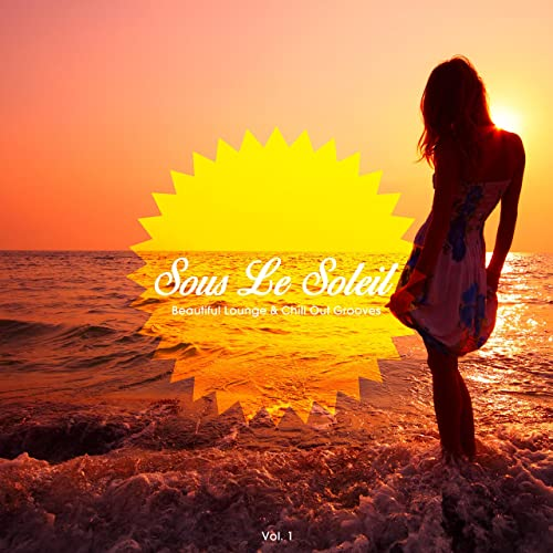 SPHERE - Is It Sun (Chillout)