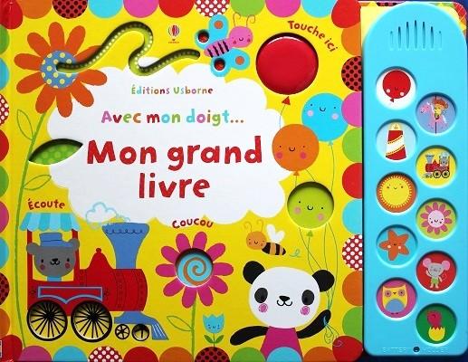 Avec-mon-doigt-Mon-grand-livre-1.JPG
