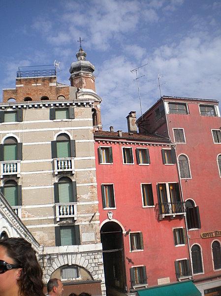 Voyage à Venise juin 2010 187