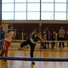 1er interclubs (2)