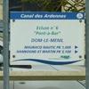 033_Pont à Bar_29_09_2012