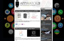 Appwatch.fr