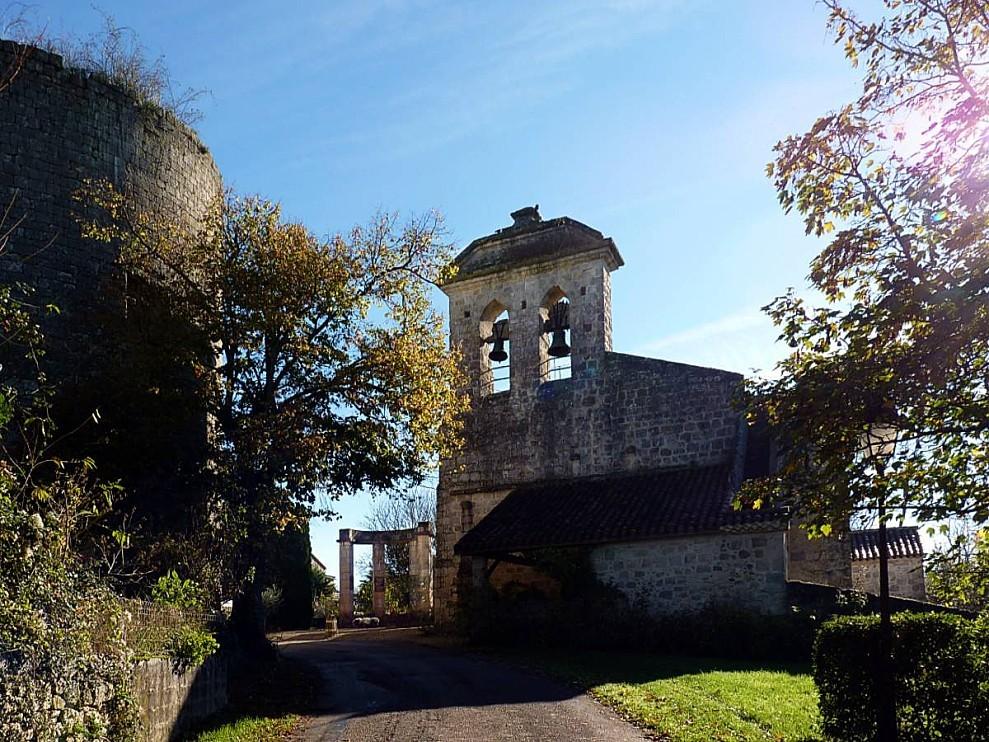 Castelnau-sur-l-Auvignon-01.jpg