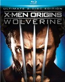 X-Men-Origins---Wolverine.jpg