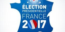 Elections en France en 2017